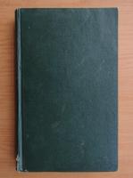 Anticariat: Maurice Croiset - La civilisation de la Grece antique (1932)