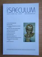 Anticariat: Revista Pro Saeculum, anul XIII, nr. 3-4 (95-96), aprilie-iunie 2014