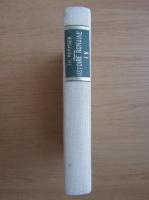 Theodor Mommsen - Histoire Romaine (volumul 4, 1920)