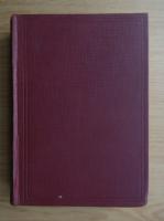 Anticariat: V. Gordon Childe - The Bronze Age (1930)