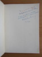 Vladimir Dumitrescu - L'arte preistorica in Romania (cu autograful autorului)
