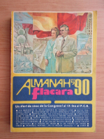 Almanah Flacara, 1990