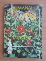 Almanahul Satelor, 1988