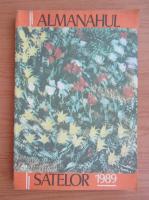 Almanahul Satelor, 1989
