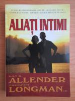 Anticariat: Dan B. Allender - Aliati intimi