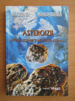 Anticariat: Dan Buhnea - Asteroizii