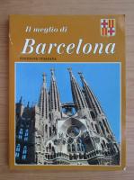 Anticariat: Il meglio di Barcelona