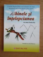 Anticariat: John Penberthy - Albinele si intelepciunea