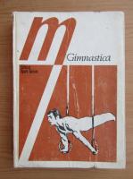 Anticariat: Nicolae Baiasu - Gimnastica