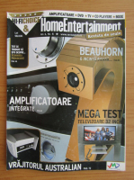 Anticariat: Revista Home Entertainment, anul 1, nr. 6, 2003