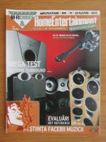 Anticariat: Revista Home Entertainment, anul 1, nr. 7, 2003
