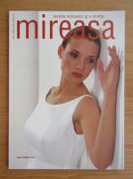 Revista Mireasa, nr. 1, 2002