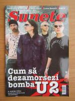 Anticariat: Revista Sunete, nr. 10, 2004