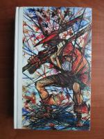 Anticariat: Alexandre Dumas - Robin des bois