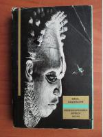 Basil Davidsohn - Redescoperirea Africii vechi