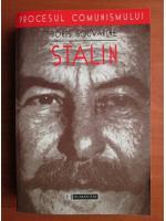 Anticariat: Boris Souvarine - Stalin