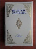 Anticariat: Dimitrie Cantemir - Extracts from The History of the Ottoman Empire