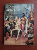 Anticariat: Horia Ursu - Alba Iulia