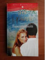 Anticariat: Linda Howard - O inima neimblanzita