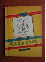 M. J. Guillaume - Acupunctura