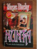 Maeve Binchy - Nunta
