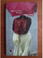 Marguerite Duras - India Song