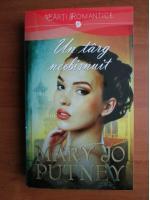 Anticariat: Mary Jo Putney - Un targ neobisnuit