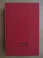 Anticariat: Cecil Saint Laurent - La communarde