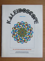 Anticariat: Dean Curry - Kaleidoscope