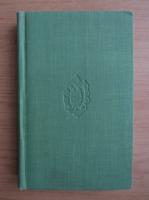 Anticariat: Edmund Spenser - The Faerie Queene (volumul 2)