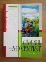 Ellen G. White - Caminul adventist