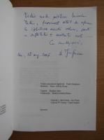 Anticariat: Emil Giurgiuca - Antologie centenara, 1906-2006 (cu autograful autorului)