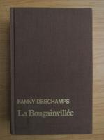 Fanny Deschamps - La Bougainvillee, volumul 2. Quatre-Epices