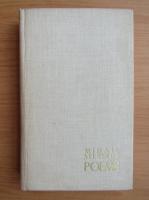 Mihail Steriade - Poeme