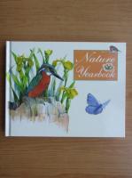 Anticariat: Nature Yearbook