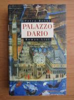 Petra Reski - Palazzo Dario