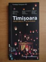 Anticariat: Petru Iliesu - Timisoara