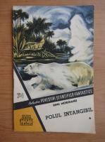 Anticariat: Povestiri Stiintifico Fantastice, nr. 74