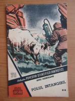 Anticariat: Povestiri Stiintifico Fantastice, nr. 75