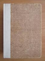 Anticariat: Selection du livre. Selection du Reader's Digest (George Barr, 4 volume)