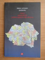 Stelian Octavian Andronic - Raport privind aspecte ale viitorului