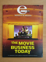 Anticariat: The movie business today