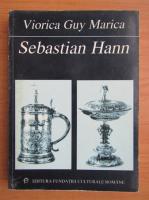 Anticariat: Viorica Guy Marica - Sebastian Hann