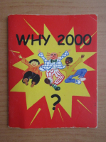 Anticariat: Why 2000?