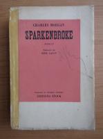 Charles Morgan - Sparkenbroke (1938)