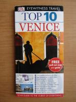 Anticariat: Gillian Price - Venice