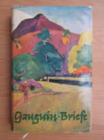 Paul Gauguin - Briefe