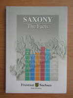 Anticariat: Saxony. The facts