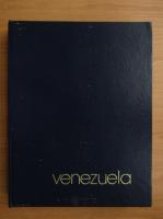 Anticariat: Venezuela (ghid de calatorie)