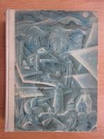 Anticariat: A Conrad Argosy (1942)